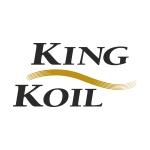 KongKoil