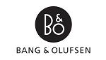 BangOlufsen_2017Logo_Black