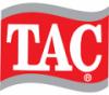 Ta_and__231_-logo-9B3769A689-seeklogo.com